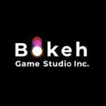 Создатель Silent Hill объединяется с ветеранами Last Guardian и Gravity Rush, чтобы создать игровую студию Bokeh
